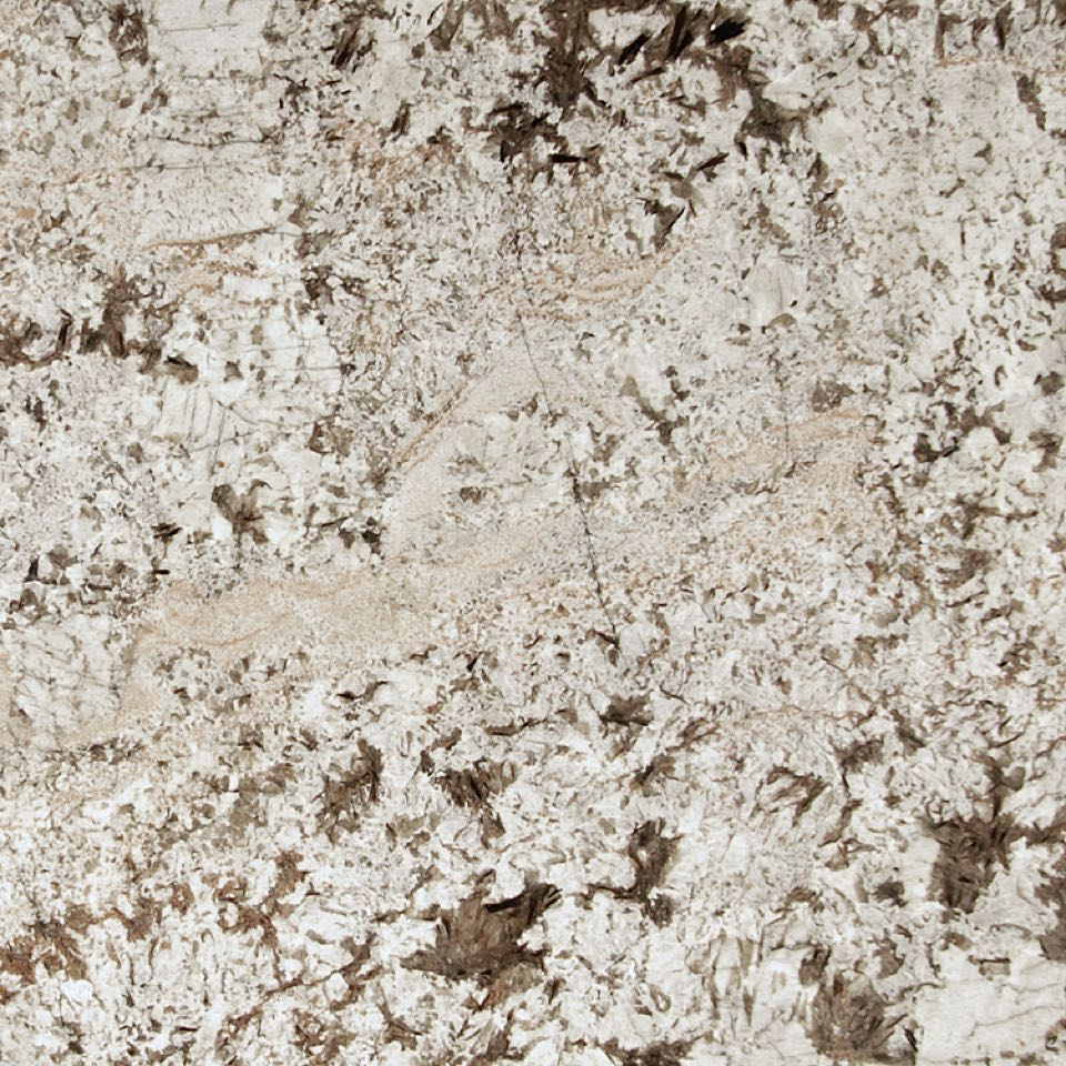 bianco antiquo granite