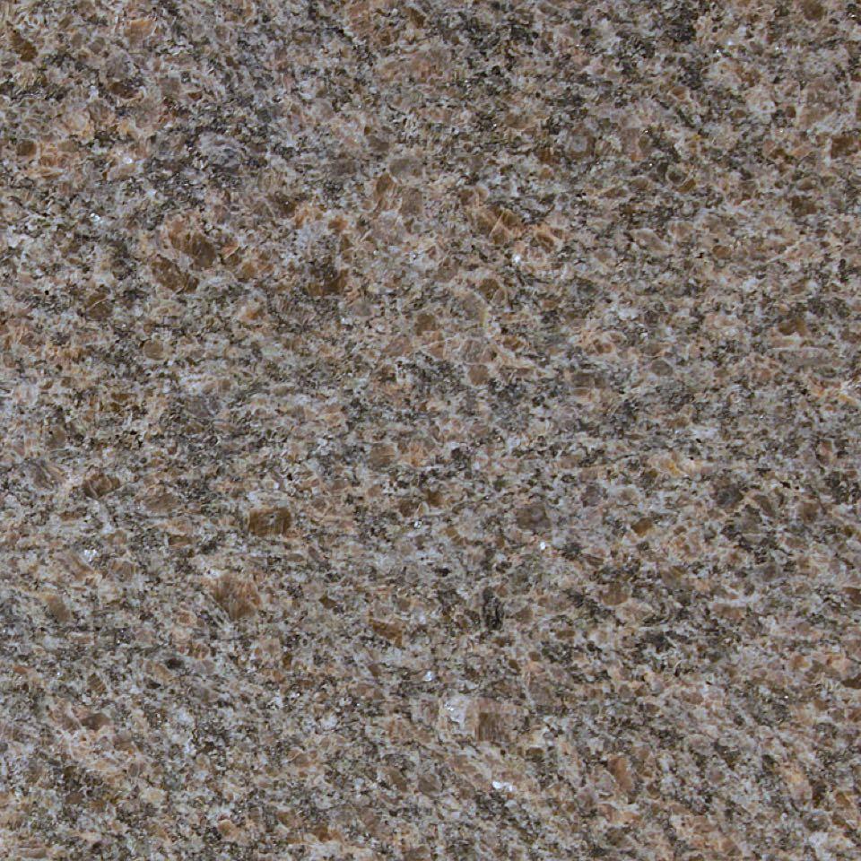 calidonia granite
