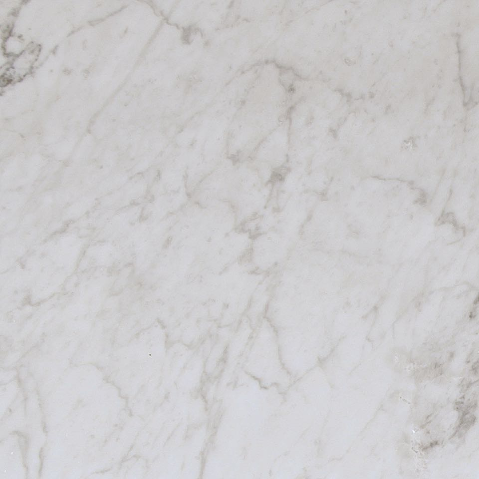 bianco carrara marble min