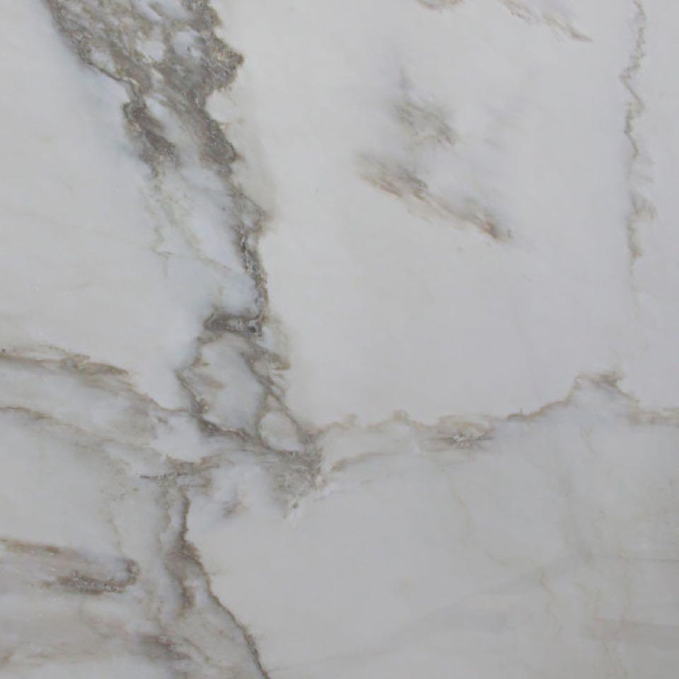 marble 1 min