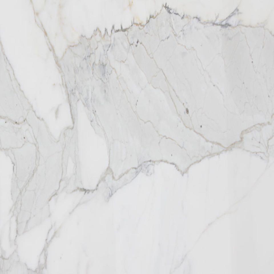 marble 2 min