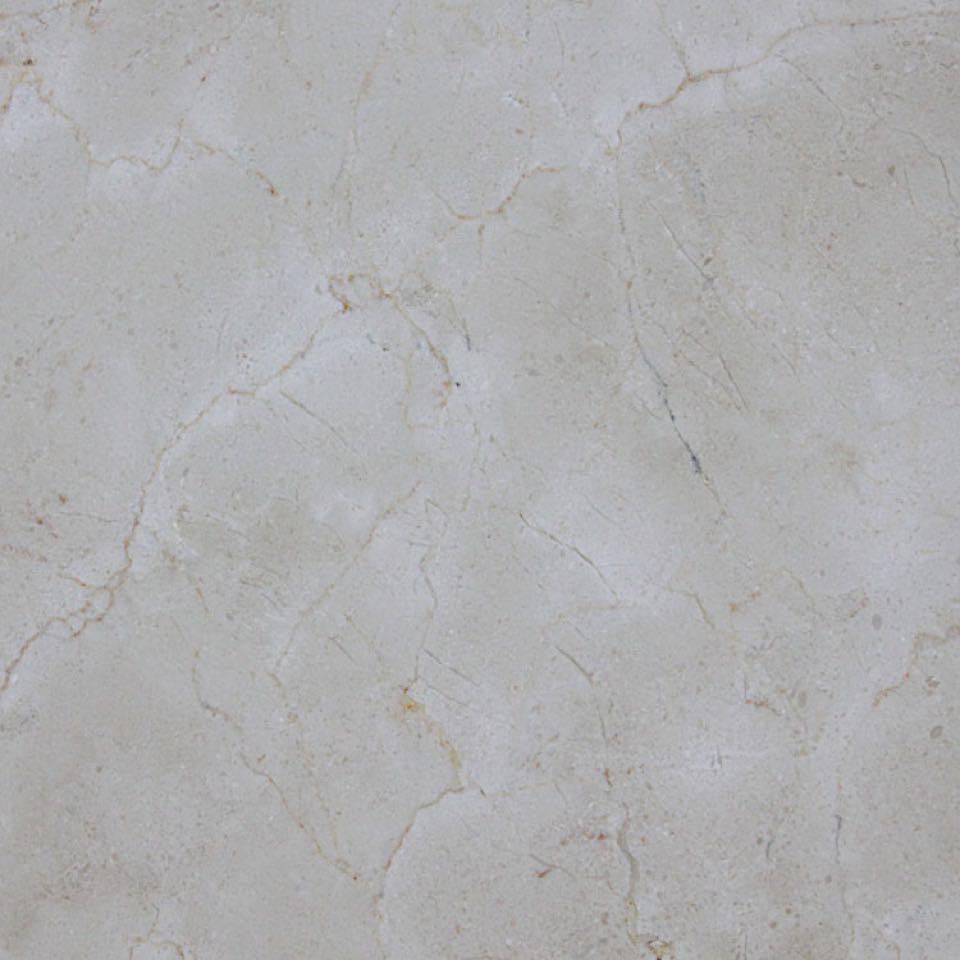 marble 3 min
