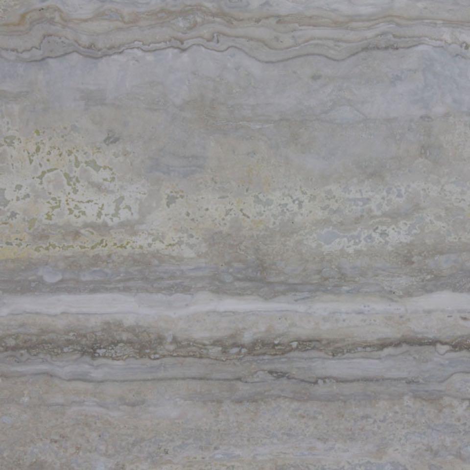 marble 4 min