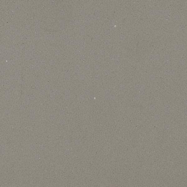 grey shimmer