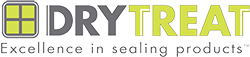dry-treat logo