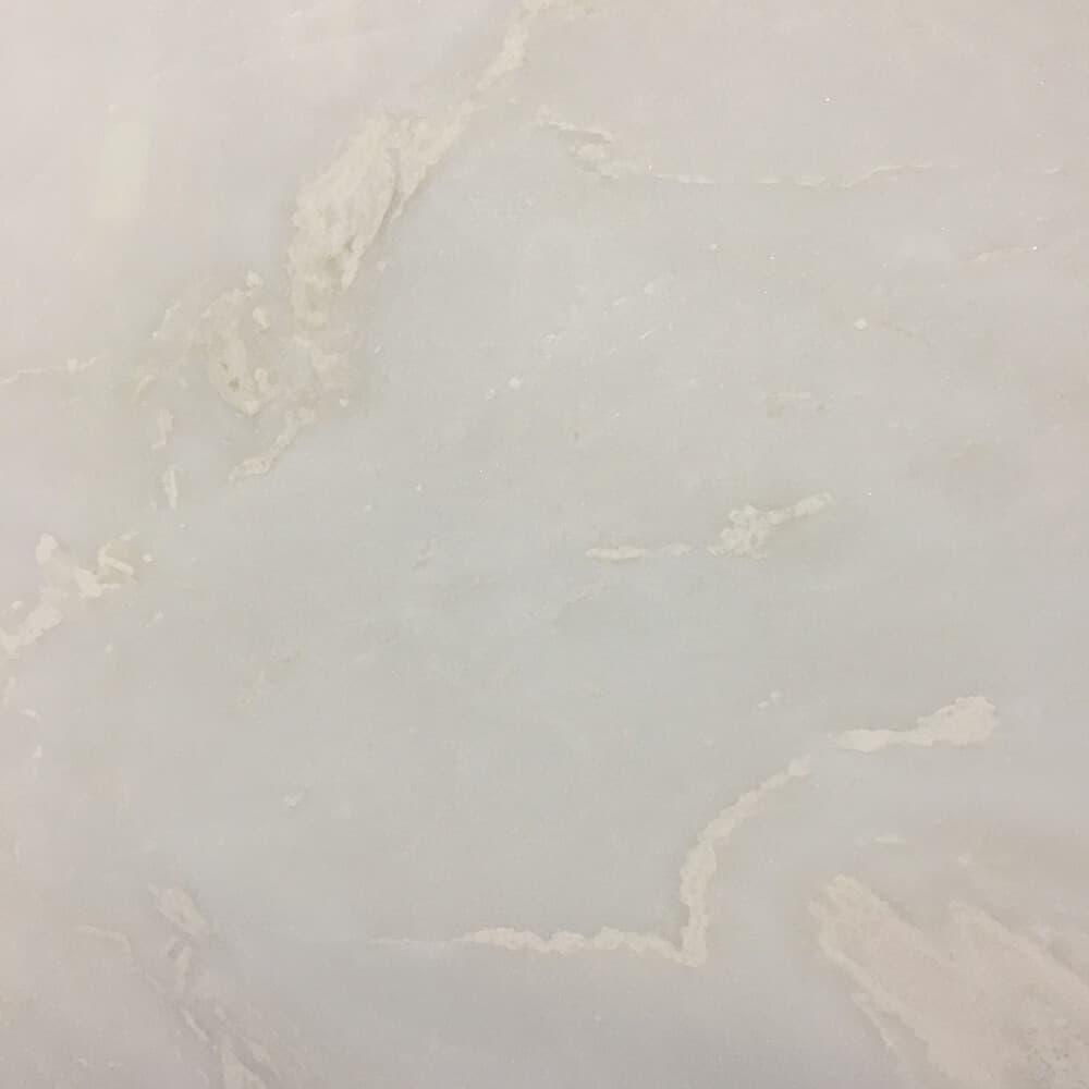 Bianco Rhyno