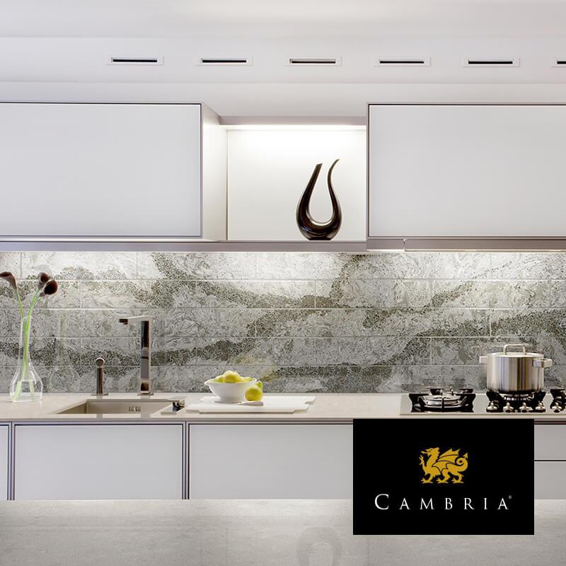 cambria 1