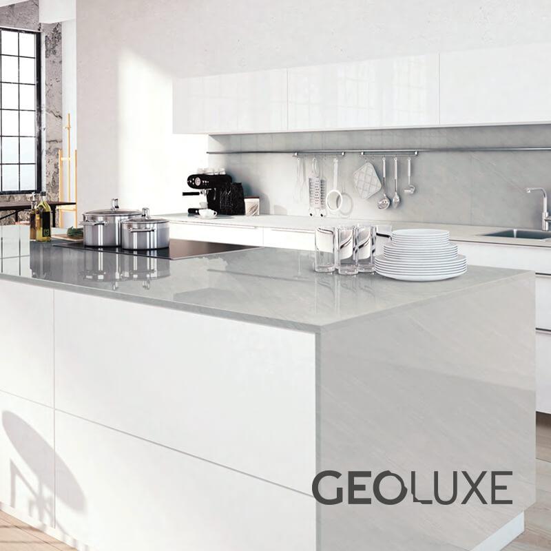 geoluxe1